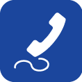 Outsourced telephone support